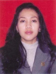 Hakim Indri