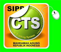 logo-cts-