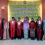 Pengambilan Sumpah Jabatan dan Pelantikan Ketua Pengadilan Negeri Pacitan