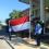 Upacara Bendera dalam Rangka Peringatan Hari Lahir Pancasila 1 Juni Tahun 2018