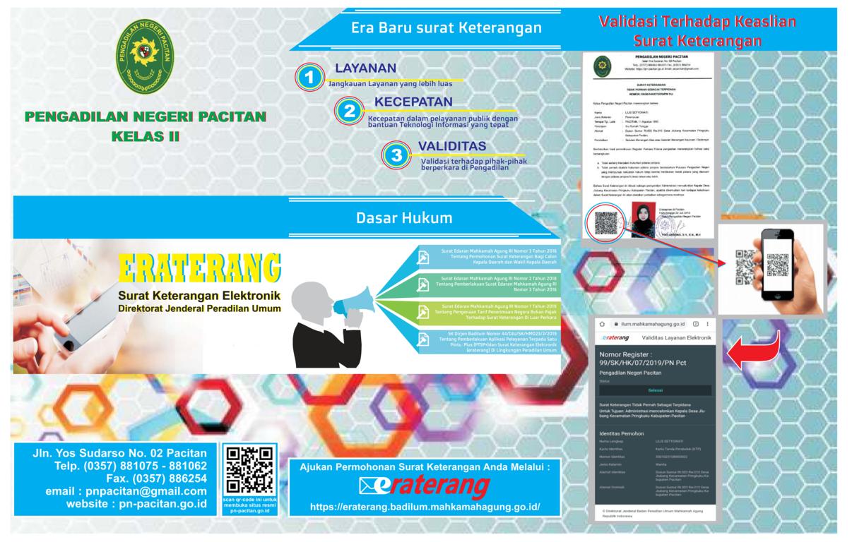 icon Brosur Eraterang